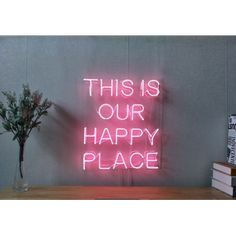 Neon Wall Signs, Neon Light Signs, Led Neon Signs, Neon Signs Home, Neon Sign Bedroom, Quotes For Bedroom Wall, Neon Lights Bedroom, Man Cave Room, Neon Quotes