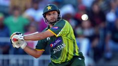 Pakistan vs Sri lanka T20 Live Streaming: Watch Pak vs SL t20 live streaming online on Hotstar and Tensports Pak vs SL live score on cricbuz and cricinfo live score https://shar.es/1sBUm8