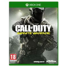 64.99 € ❤ Le #Jeu #InfiniteWarfareMP en précommande ! #CallofDuty : #InfiniteWarfare sur #XboxOne ➡ https://ad.zanox.com/ppc/?28290640C84663587&ulp=[[http://www.cdiscount.com/jeux-pc-video-console/xbox-one/call-of-duty-infinite-warfare-jeu-xbox-one/f-1030201-5030917196904.html?refer=zanoxpb&cid=affil&cm_mmc=zanoxpb-_-userid]]