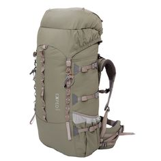 Exped Expedition 80 Rucksack | UK | BasecampGear