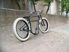 custom bicycle | tumblr_m79tm00TXt1ro0oqio1_1280.jpg