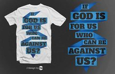 Christian-T-Shirt-Design-Jux.jpg