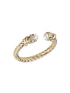 Fine Jewelry, Women Jewelry, Open Ring, Pearl Diamond, Jewelry Branding, Jewelry Accessories, Wedding Rings, Jewels, Engagement Rings