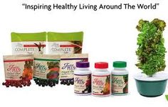 Juice Plus Complete, Juice Plus Chewables (part of Child Health Study) free for a child when you order capsules, and regular capsules Vineyard, Orchard and Garden, for more information call 919-268-7847 or go to www.jennchloejuiceplus.com or www.jennchloe.towergarden.com