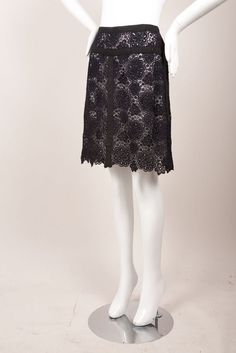 US $395.00 Pre-owned in Clothing, Shoes & Accessories, Women's Clothing, Skirts