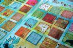 Art Calendar Journaling with Kate Crane