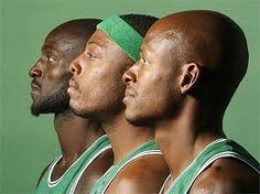Boston F$#% Celtics!