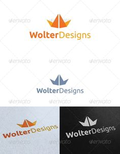 Wolter Designs Logo Template  #GraphicRiver         W Letter Logo Template.  Re sizable   Vector EPS and Ai    Color customizable    Fully editable    Free font used:  .fontsquirrel /fonts/ubuntu      Created: 9July12 GraphicsFilesIncluded: PhotoshopPSD #VectorEPS #AIIllustrator Layered: Yes MinimumAdobeCSVersion: CS Resolution: Resizable Tags: PSDlogo #ad #advertising #agency #audio #brand #bussiness #colorful #communication #corporate #creative #creativestudio #home #letter #m #media…