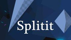 """Splitit"" Windows Phone Gameplay! - https://www.youtube.com/watch?v=JHwB2Ss0mcg  #split #games #windowsphone #nokia #lumia"