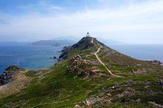 Visiter les iles sanguinaires dans le Golfe d'Ajaccio : un immanquable de votre séjour en Corse ! Conseils et infos pratiques dans cet article ! Le Golfe d'Ajaccio recèle des…
