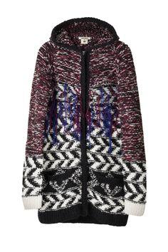 161effe433 Isabel maranta oversized sweater jacket medium Isabel marant for h&m  sweater jacket coat. Such a unique piece. Isabel Marant pour H&M Jackets &  Coats