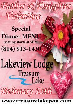valentine dinner specials raleigh nc
