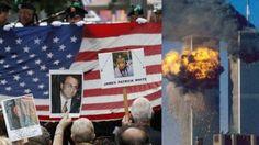 EE.UU. conmemora 15 años de los atentados del 11-S [EN VIVO]