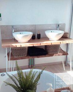 gailmcgeeenjoy - 0 results for bathroom ideas Vintage Bathroom, Deco, Home Decor, Bathroom Units, Bathroom Vanity, Bathroom, Home Diy, Bathrooms Remodel, Sink