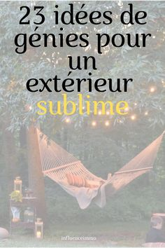In fact, there are many things you can do yourself that are as beautiful as expensive furniture. The main thing is to feel good and improve your outdoor decor. Driftwood Lamp, Canopy Design, Photo Search, Farmhouse Lighting, Pinterest Photos, Pinterest Blog, Bohemian Decor, Garden Inspiration, Garden Ideas