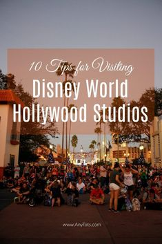 10 Tips for Visiting Disney World Hollywood Studios. Disney World Tips. Hollywood Studios Tips. Disney World Fastpass Tips. HollywoodStudios Tips. Disney World Star Wars rides and shows. Disney World Food. Disney World Packing List. Walt Disney World, Disney World Packing, Disney World Food, Disney Vacation Planning, Disney World Florida, Disney World Vacation, Disney Travel, Disney Parks, Disney Worlds