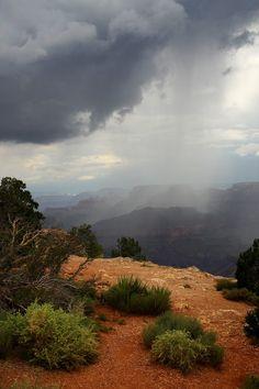 http://www.jsphotomorgana.com/landscapes/478grand_canyon_pljusak10.html