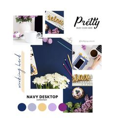 New Collections: MAY 2019 — Lollipop Stock Membership - Premium Stock Photos For Your Creative Needs! Twitter Banner, Facebook Banner, Website Images, Blog Images, Marketing Plan, Media Marketing, Image Newsletter, Business Stock Photos, Pinterest Images