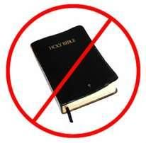 Bible Prophecy - Signposts of the Times: Across the West, Attacks on Religious Freedom Accelerate