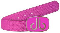 Druh Belt Purple Player's Collection Belt Buckles, Belts, Purple, Accessories, Collection, Fashion, Moda, Fashion Styles, Belt Buckle