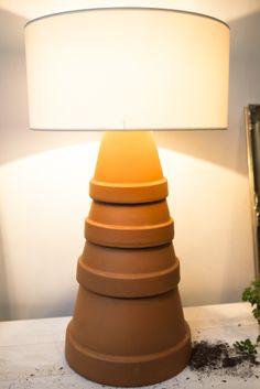 La poterie sous toutes ses formes