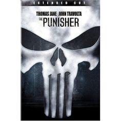 The Punisher by Thomas Jane via https://www.bittopper.com/item/81668856eb665b7a1b6bc1bc612cd4e0b31d3/eM9sfTiQ/