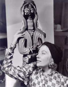 Aside from being one of the most prominent women of the surrealist movement Eileen Agar is also one of my overall favorite artists. Born in. Roland Penrose, Female Painters, Lee Miller, Man Ray, Anglo Saxon, Agar, Great Women, Sculptures, Cymru