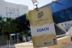 CNAQ - Doha Campus - March 2015