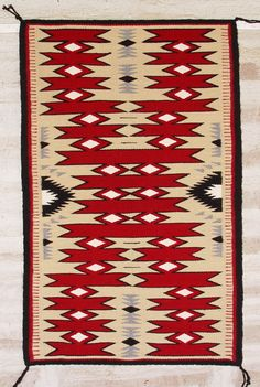 Navajo Rugs For