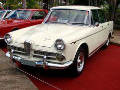 FNM JK 2000 1962