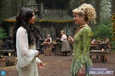 Photos - Once Upon a Time - Season 3 - Promotional Episode Photos - Episode 3.03 - Quite a Common Fairy - HQ - Once Upon a Time - Episode 3.03 - Quite a Common Fairy - Promotional Photos (13)