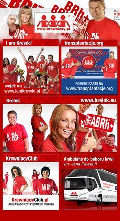 Krewniacy.pl on Facebook for: 121pr
