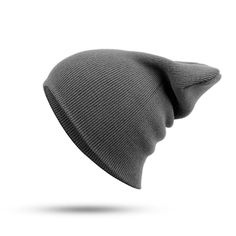 21 Color Winter Hat For Men And Women Female Beanie Solid Color Unisex Warm Casual Cap Bonnet Gorro Invierno Skullies Beanies *** Check out this awesome product by clicking on the VISIT button