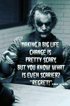 Most memorable quotes from Joker, a movie based on film. Find important Joker Quotes from film. Joker Quotes about who is the joker and why batman kill joker. Joker Qoutes, Joker Frases, Best Joker Quotes, Badass Quotes, Wisdom Quotes, True Quotes, Motivational Quotes, Inspirational Quotes, Tupac Quotes