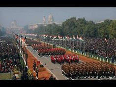 Republic day parade 2013 essaytyper Republic Day in India. Pictured above are Indian Army soldiers on parade during preparations for the Republic Day Parade in New. Essay On Republic Day, The Republic, Importance Of Republic Day, India Republic Day Parade, Army Online, Independence Day India, India Facts, 26 November, Indian Army