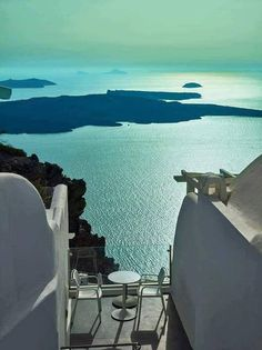Hellas ~ Ελλάδα γύρω μας κι εντός μας.! (Posts tagged cyclades) Greece Destinations, Bank Of India, Ocean Beach, Vacation Spots, Budapest, Rome, Kiss, Profile, Photoshoot