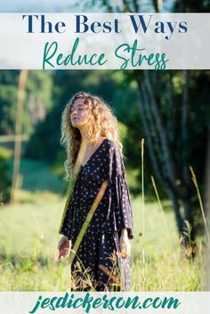 On a scale of 1-10 how stressed are you? What are you doing about it? If you answered yoga, or deep breathing, or meditation - I think that's a great start, but I'm here to tell you it's not enough. If you want to really get control of your stress you need to change the way you THINK. #stress #stressrelief #mentalhealth #mentalwellbing #wellbeing #tips #tricks #lifehacks #lifecoach #youtube Mental Health Blogs, Mental Health Support, Mental Health Awareness, Chronic Stress, Stress And Anxiety, 7 Rules Of Life, Ways To Reduce Stress, Effects Of Stress, Change Your Mindset