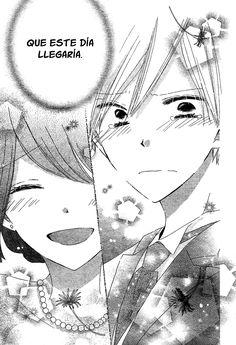 Last Game Vol.11 Ch.56 página 33 - Leer Manga en Español gratis en NineManga.com