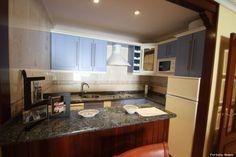 Malaga, Apartmento, 189,000 EUR, 2, 1, RF133871