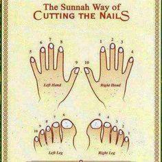 #Sunnah