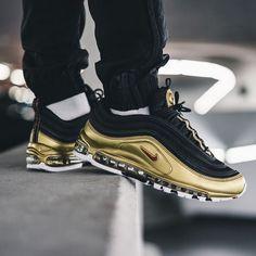 wholesale dealer 254c8 85cdf Sneakers Nike   (notitle)