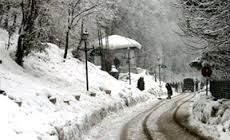 Image result for old mussoorie photos