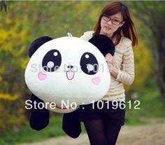 25 cm Linda deitada boneca brinquedos panda de pelúcia boneca travesseiro criativo namoradas presente de aniversário frete grátis