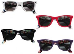Ray Ban Clubmaster for Women are stylish eyeglasses that have stood the test of time. Buy the Cheap Ray Bans online and save money. Discount Ray Ban Sunglasses, Discount Ray Bans, Mens Sunglasses, Sports Sunglasses, Wayfarer Sunglasses, Sunglasses Outlet, Oakley Sunglasses, Prada Sunglasses, Sunglasses Online