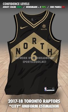 6fbe2ac8f3e4 31 Best - Basketball Jersey - images