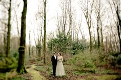 'A Mythical Tune' Irish Wedding Traditions ✈ Part One