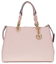 0853edbf96fd 9 Best hand bag wishlist images | Couture bags, Leather bags ...