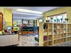 Pensione Ornella, Lignano Sabbiadoro, Italy - http://www.aptitaly.org/pensione-ornella-lignano-sabbiadoro-italy/ http://img.youtube.com/vi/iQvTk4a8fTQ/0.jpg