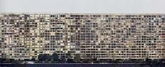 Paris, Montparnasse, 1993. 1,87 на 4,278 метра. Стоимость: 2 429 133 долларов