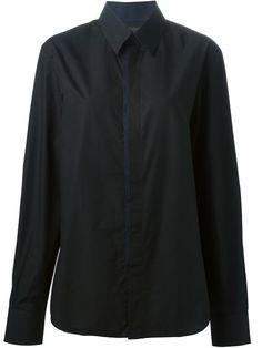 Diesel Black Gold Camisa - Labels - Farfetch.com
